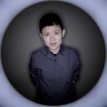 Adi Chen / BeamMedia