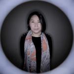 YuHsin Huang / Marcom