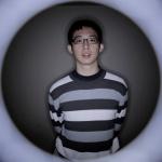 Eric Wang / Overseas