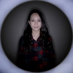 Beth Shen / ARO