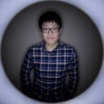Albert Chu / ARO