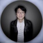 Jason Chiang / CEO