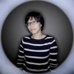 Hannah Huang / Survey